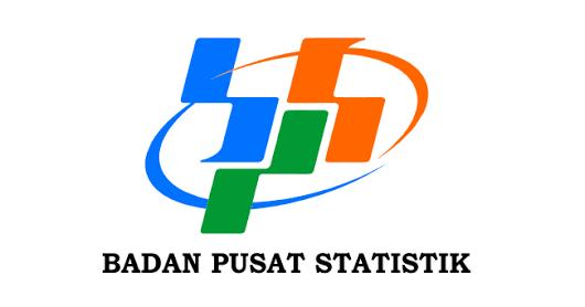 badan-pusat-statistik-kab-bantul