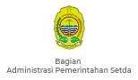 bagian-administrasi-pemerintahan-setda