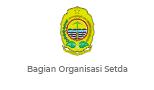bagian-organisasi-setda